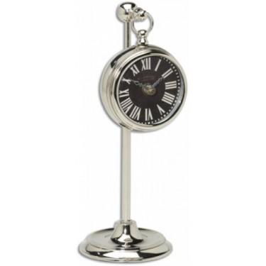 Настольные часы Uttermost 06071