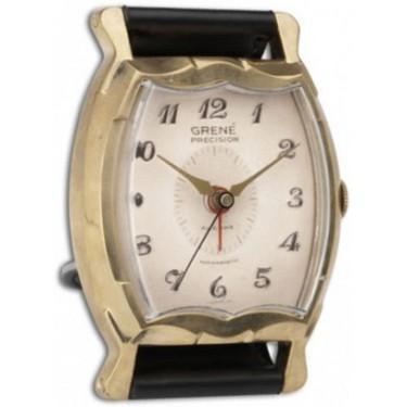 Настольные часы Uttermost 06074