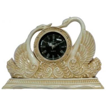 Настольные интерьерные часы Gastar S 8104 A