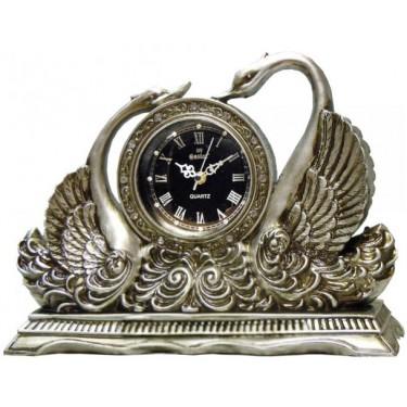 Настольные интерьерные часы Gastar S 8104 S