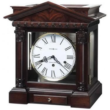 Настольные интерьерные часы Howard Miller 630-208