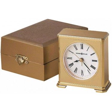 Настольные интерьерные часы Howard Miller 645-164