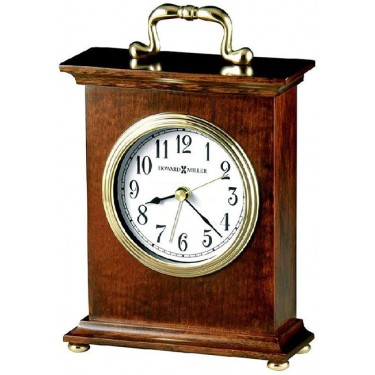 Настольные интерьерные часы Howard Miller 645-605