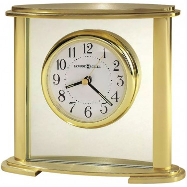 Настольные интерьерные часы Howard Miller 645-755