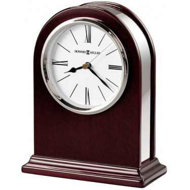 Настольные интерьерные часы Howard Miller 645-784