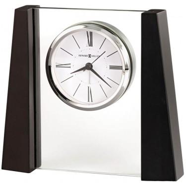 Настольные интерьерные часы Howard Miller 645-802
