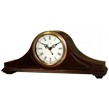 Настольные интерьерные часы Kairos TNB-001