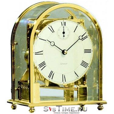 Настольные интерьерные часы Kieninger 1226-01-05