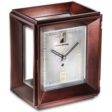 Настольные интерьерные часы Kieninger 1271-22-01