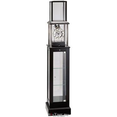 Настольные интерьерные часы Kieninger 1712-96-02