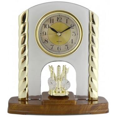 Настольные интерьерные часы La Minor 0414