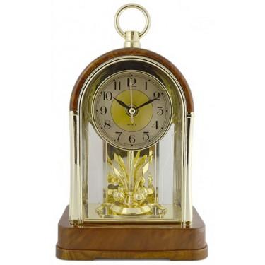 Настольные интерьерные часы La Minor 0484
