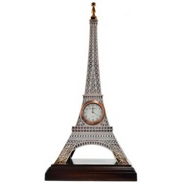 Настольные интерьерные часы La Minor 1055М