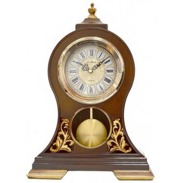 Настольные интерьерные часы La Minor 1252Q