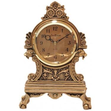 Настольные интерьерные часы La Minor 5007