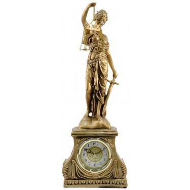 Настольные интерьерные часы La Minor 5238