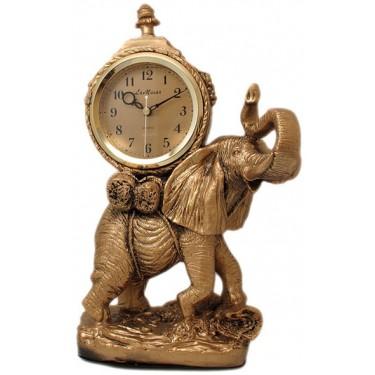 Настольные интерьерные часы La Minor 525