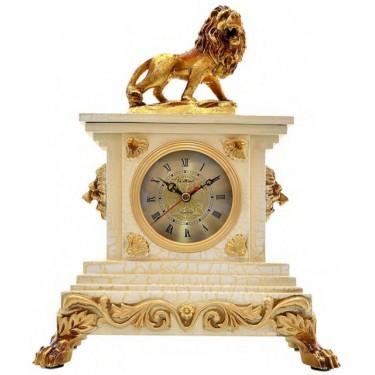 Настольные интерьерные часы La Minor 739FS