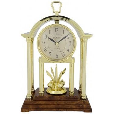 Настольные интерьерные часы La Minor 912