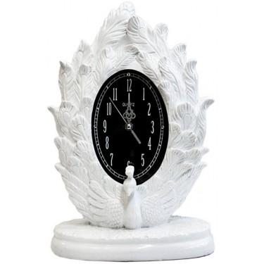 Настольные интерьерные часы La Minor T8073W
