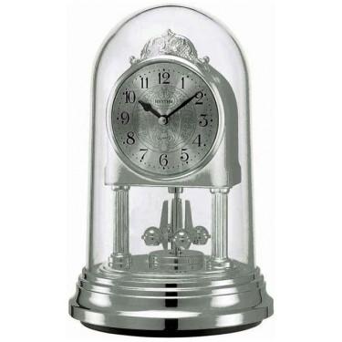 Настольные интерьерные часы Rhythm 4SG888WR19