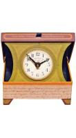 Timeworks BCFS2S