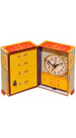Timeworks BCPT5S