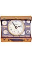 Timeworks BCSC2S
