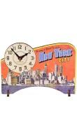 Timeworks POTNYC
