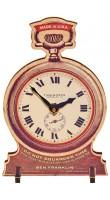 Timeworks POTPWR