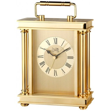 Настольные интерьерные часы Tomas Stern 3003