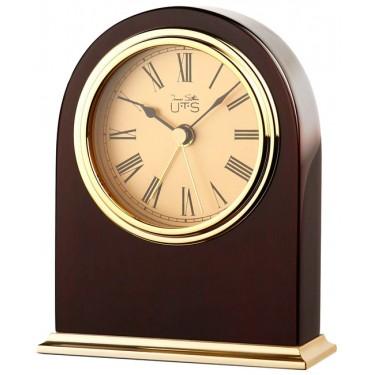 Настольные интерьерные часы Tomas Stern 3004