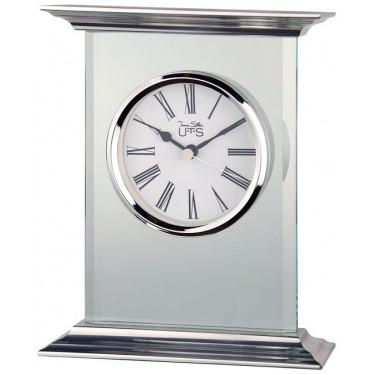 Настольные интерьерные часы Tomas Stern 3005