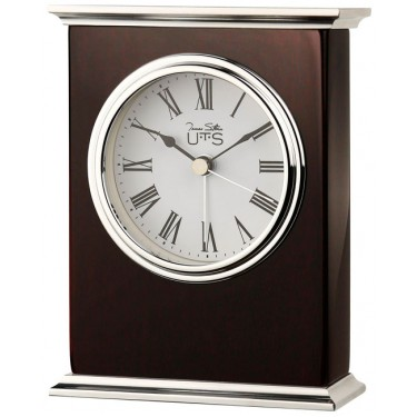 Настольные интерьерные часы Tomas Stern 3006