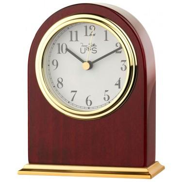 Настольные интерьерные часы Tomas Stern 3008