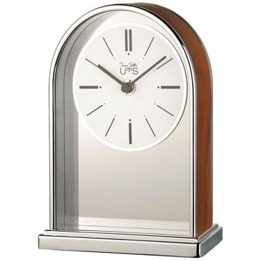 Настольные интерьерные часы Tomas Stern 3009