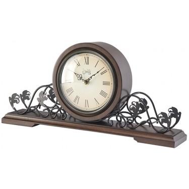 Настольные интерьерные часы Tomas Stern 9030