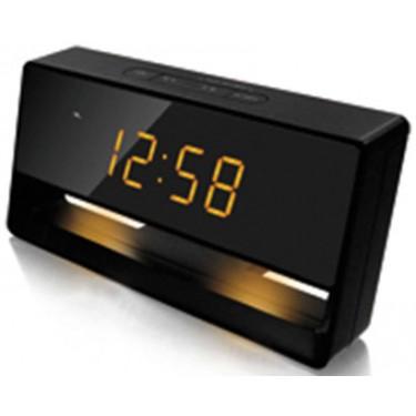 Настольные интерьерные часы Uniel UTL-45B
