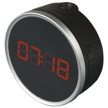 Настольные интерьерные часы Uniel UTP-49YKx