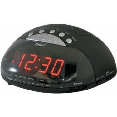 Настольные интерьерные часы Uniel UTR-21R