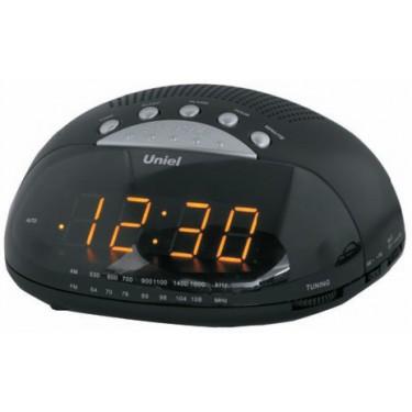 Настольные интерьерные часы Uniel UTR-21Y