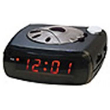 Настольные интерьерные часы Uniel UTR-27R