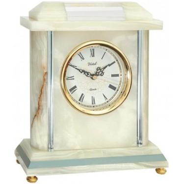 Настольные интерьерные часы Vostok 121 G