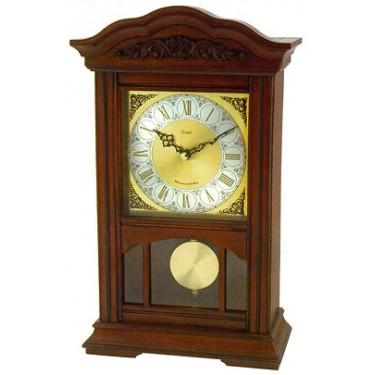 Настольные интерьерные часы Vostok T-10039