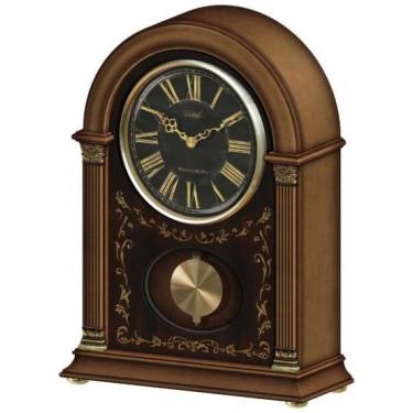 Настольные интерьерные часы Vostok T-10106