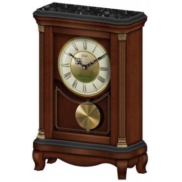Настольные интерьерные часы Vostok T-10358