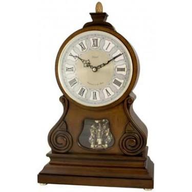 Настольные интерьерные часы Vostok T-10437