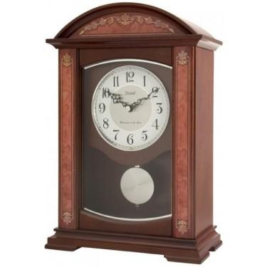 Настольные интерьерные часы Vostok T-10586