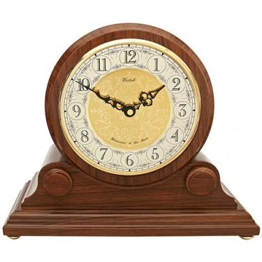 Настольные интерьерные часы Vostok Т-6821-22