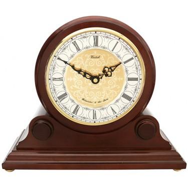 Настольные интерьерные часы Vostok Т-6821-43
